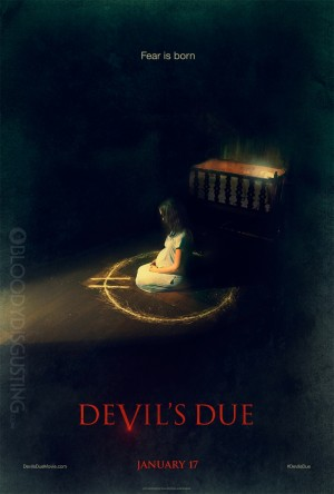 devils-due-poster-watermarked