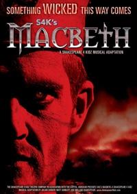 macbeth 200