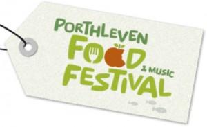 porthleven_logo