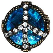 rough-diamond-collection