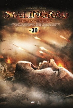 stalingrad-2013-poster