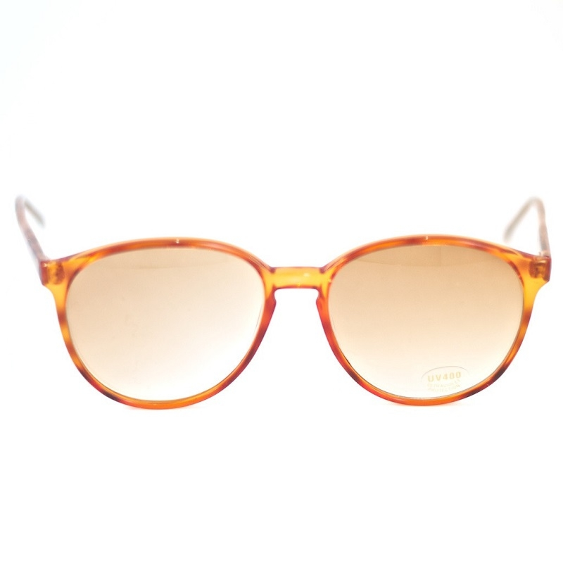 Angel-Cake-and-Eat-It-Vintage-Sunglasses
