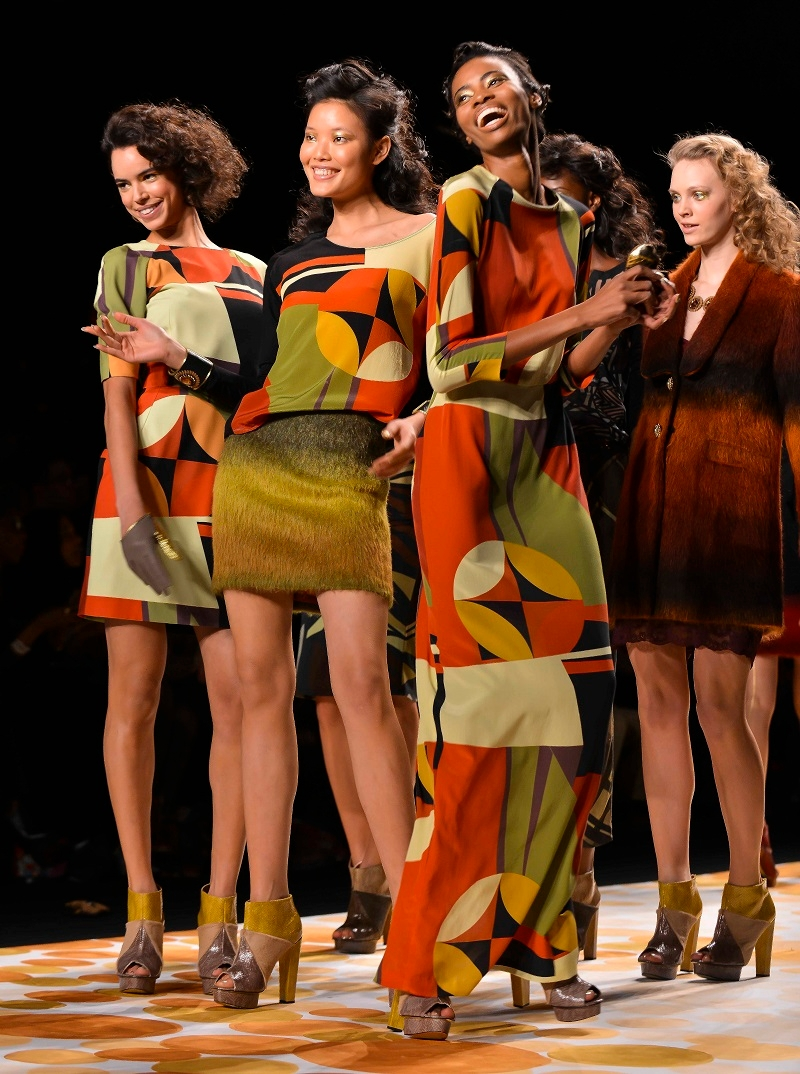 Desigual Show at Lincoln Center Salon New York - Adnan Moe-TheUpcoming - 1   (14)