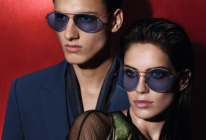 Gucci-SS14-Campaign_13