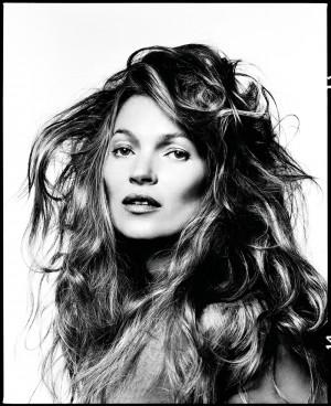 Kate-Moss-2013