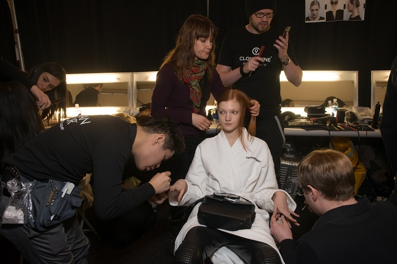 Kaufmanfranco_at_Backstage_EstherHorvath_TheUpcoming-4