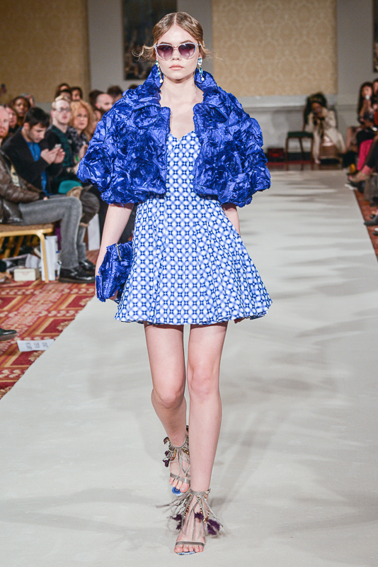 http://www.theupcoming.co.uk/wp-content/uploads/2014/02/LFW-AW14-Ethology-by-Jasper-Garvida-Krish-Nagari-The-Upcoming-17.jpg