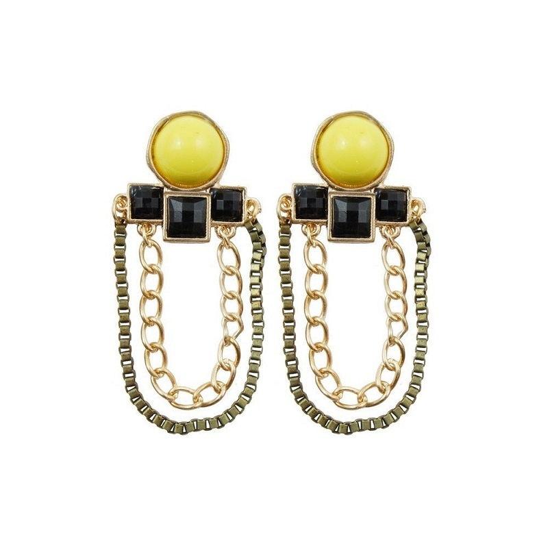 Mellow-Yellow-Earrings_1024x1024