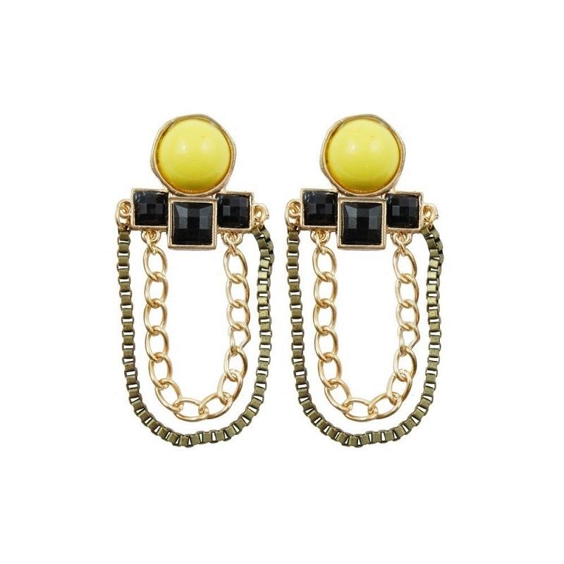 Mellow-Yellow-Earrings_1024x1024