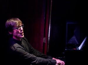 Mike McEvoy 1-Club 606- Adam Bennett