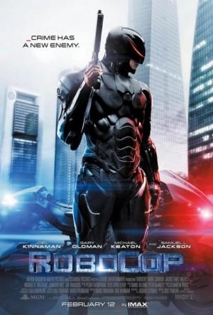 Robocop poster (1)