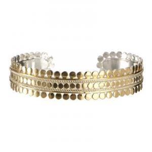 SC Flores bracelet