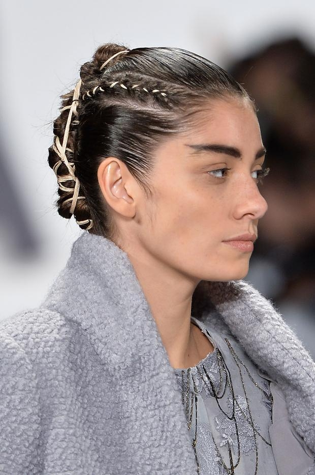 academyart-university-beauty-autumn-fall-winter-2014-nyfw1