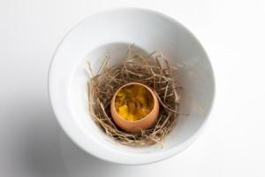 dabbous-coddled-egg