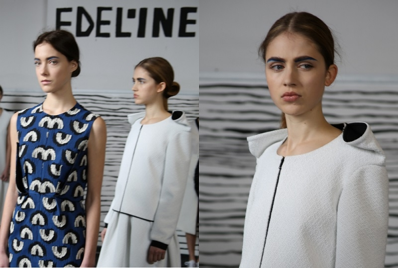 edeline-lee2