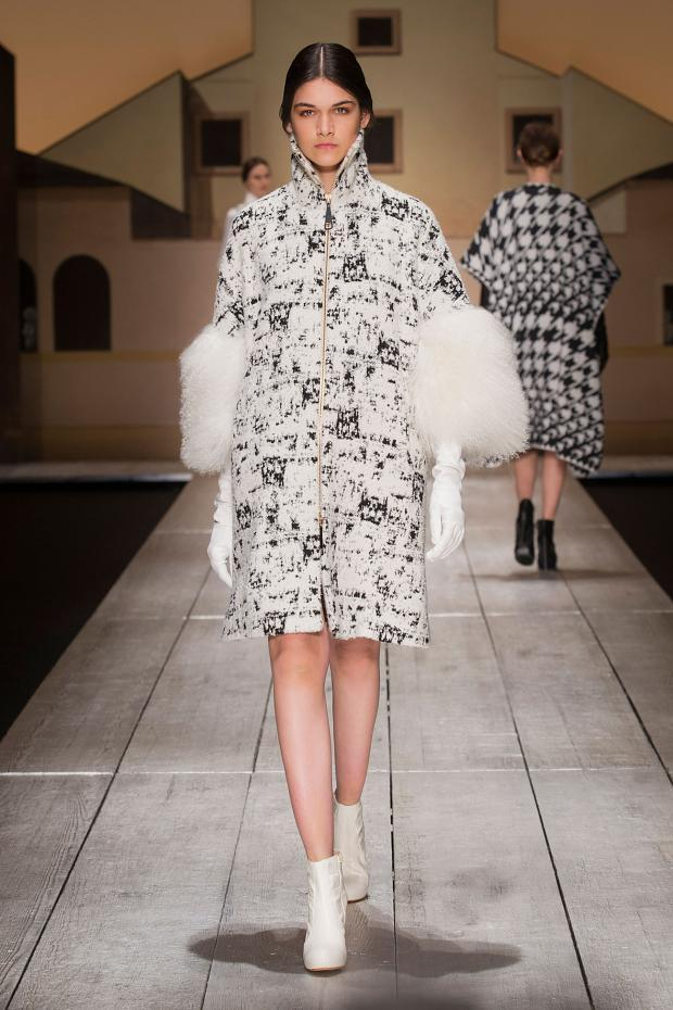 laura-biagiotti-autumn-fall-winter-2014-mfw6