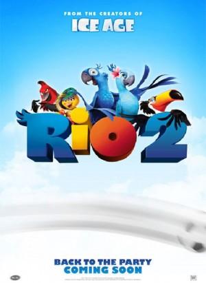 movies-rio-2-poster
