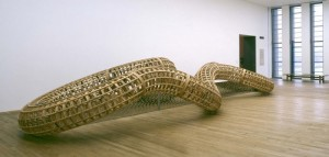 richard_deacon_after_0