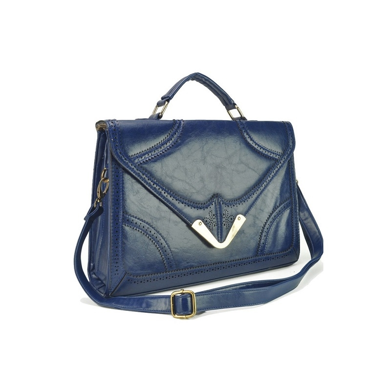 sheena satchel