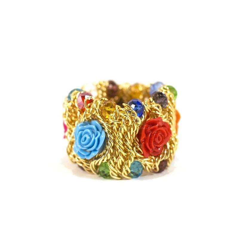 yolanda bracelet