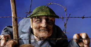 1-old-soldier-puppet