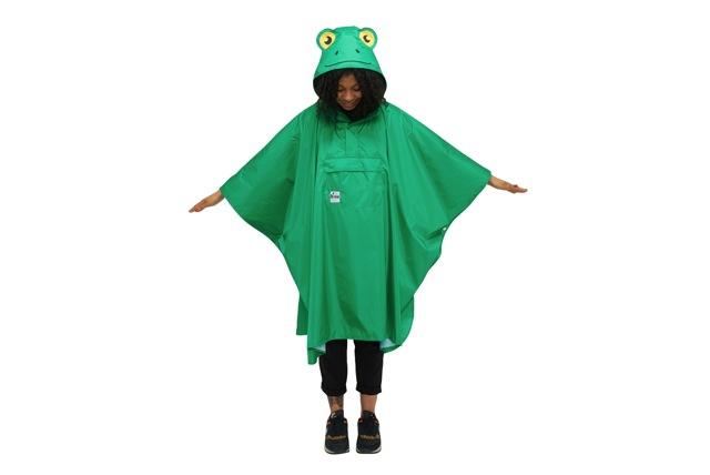 Kigoule-Frog-LR