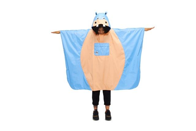 Kigoule-Hippo-LR