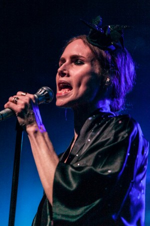 Nina Persson at Scala - Simona Dalla Valle - The Upcoming-1