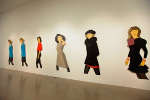 Timothy Taylor Gallery-5