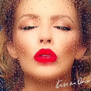 o-KYLIE-KISS-ME-ONCE-570