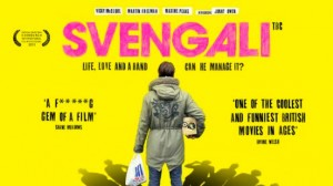 svengali_poster_-_h_-_2013