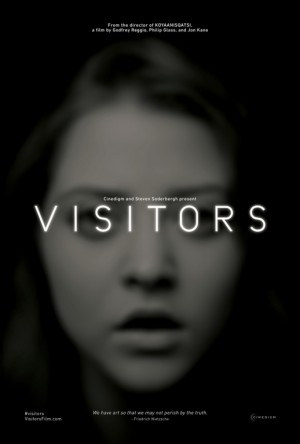 visitors-movie-poster