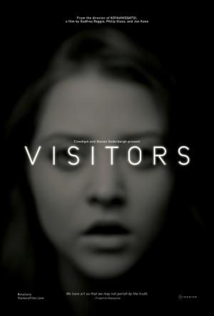 visitors-movie-poster