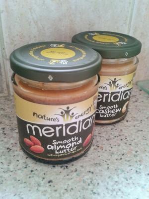 Almond Butter 05 (2)