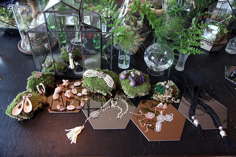 CMJ Jewellery Press - Rosie Yang - The Upcoming (20)