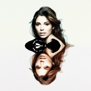 Christina-Perri-Head-or-Heart