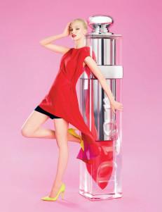 Dior Fluid Stick 3