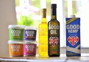 Good Oil 01 (2)