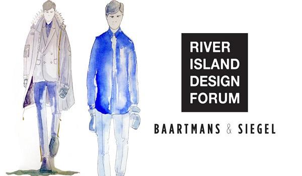 RI Design Forum1