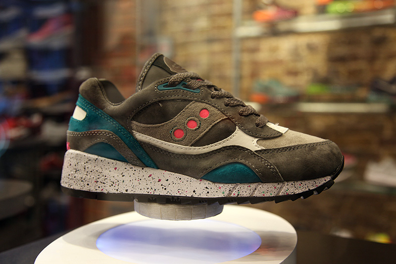 Saucony x Offspring Launch Party by Rosie Yang - The Upcoming (3)