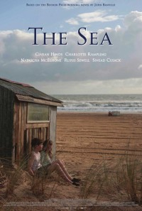 The-sea-poster (1)