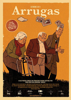 Wrinkles_(Arrugas)_poster