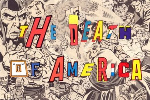 death.america