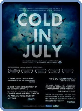Cold-July-posteredit