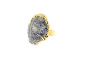 DD ring