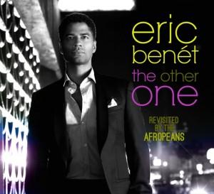 Eric-Album-Cover