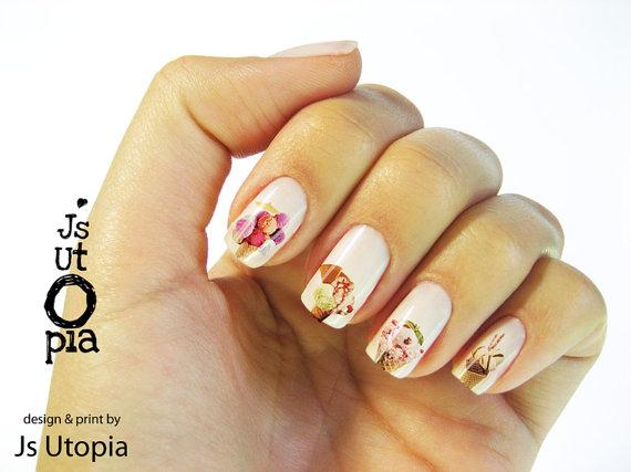 JSUtopia ice cream