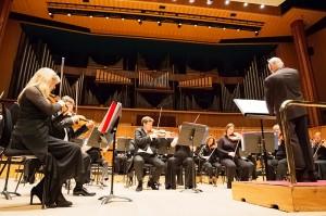 Royal Festival Hall - GuifrePeray - The Upcoming - 08