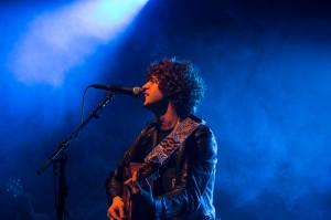 The Kooks1-Electric Camden-Adam Bennett