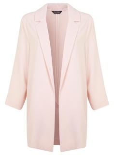 coat 4 (1)